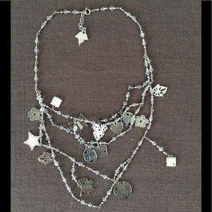 Lolita Lempicka Layered Necklace